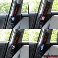 Carro-styling case para toyota hyundai suzuki citroen fiat lada lexus mitsubishi opel assento skoda acessórios adesivos de carro styling