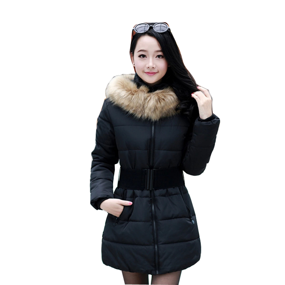 Online Get Cheap Puffer Coats for Girls -Aliexpress.com | Alibaba ...