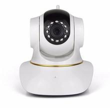 Home Security 1080P HD Wifi IP Camera PTZ IR Night Vision Two Way Audio Onvif HD CCTV Surveillance Wireless Camera Baby Monitor