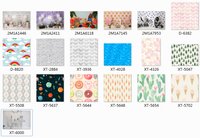 Custom order 7X5ft horizontal photo backdrops