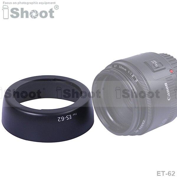 высокое качество - цифровые камеры уплотнения