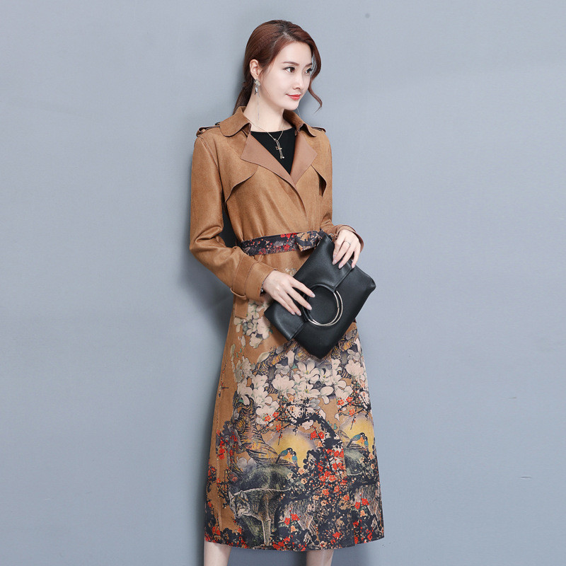 67c20ded56f Vintage-Printing-Suede-Trench-Coat-For-Women-Manteau-Femme-Hiver-Spring-Long -Outwear-Female-Windbreaker-Cardigan.jpg