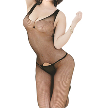 Sexy Lingerie Hot Sexy Dress Underwear Bodystocking Sex Products Kimono Erotic Lingerie Sleepwear Sex Toys Latex Women QQ041