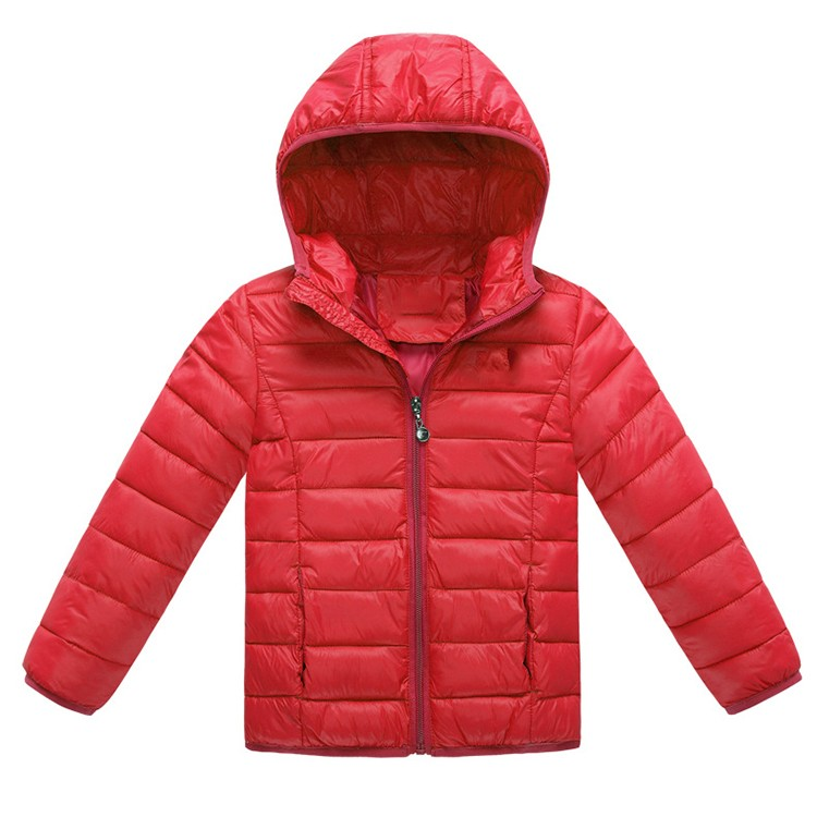children winter jackets-11