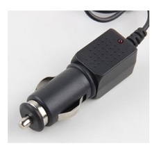 Free shppiing Flashlight Car Charger 18650 Battery Charger Car Charger Flashlight Accessories