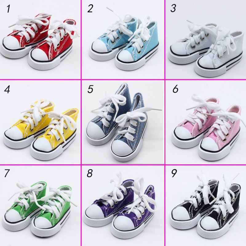 New 2017 Cute Baby Born Doll Shoes For American Girl dolls Baby Born Doll Clothes Accessories Fashion Handmade Sneakers j3 pure handmade chinese ancient costume doll clothes for 29cm kurhn doll or ob27 bjd 1 6 body doll girl toys dolls accessories