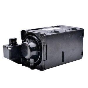 Novo e original PN: 00KC907 R40W12BS1EA9-07A051 40x40x56 milímetros DC 12 V 1.21A Servidor ventilador de refrigeração