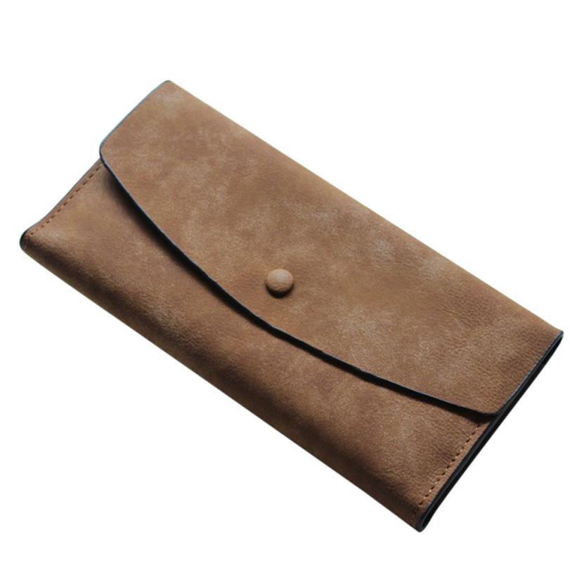 bolsas carteira para carteira feminina Cadeiras : Carteiras Padrão