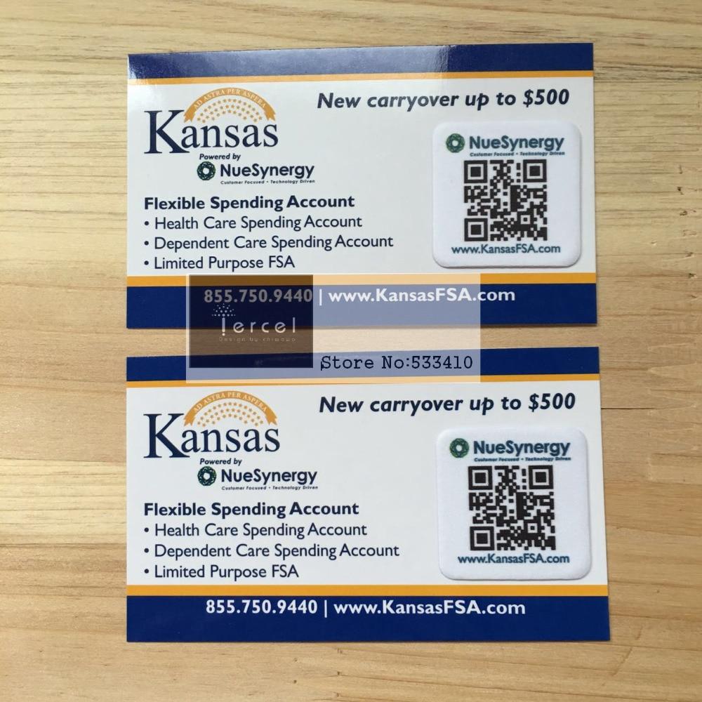 Us 388 0 800 Stücke Kundenspezifische Visitenkarte Mit Handy Wischer Oem Qr Code Klebrige Bildschirmreiniger Display Reiniger Mit Fedex Express In