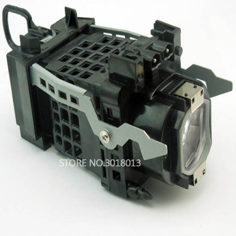 Original Projector Lamp XL 2400 for Sony KDF 42E2000 KDF 46E2000 KDF 50E2000 KDF 50E2010 KDF