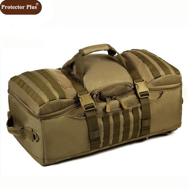 Рюкзак водонепроницаемый 60 рюкзак пулемётчика рд-2000