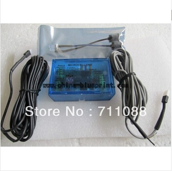 купить Free shipping 10pcs/lot automatic door beam sensor ,single beam type photocell LT-PA2 по цене 18767.31 рублей