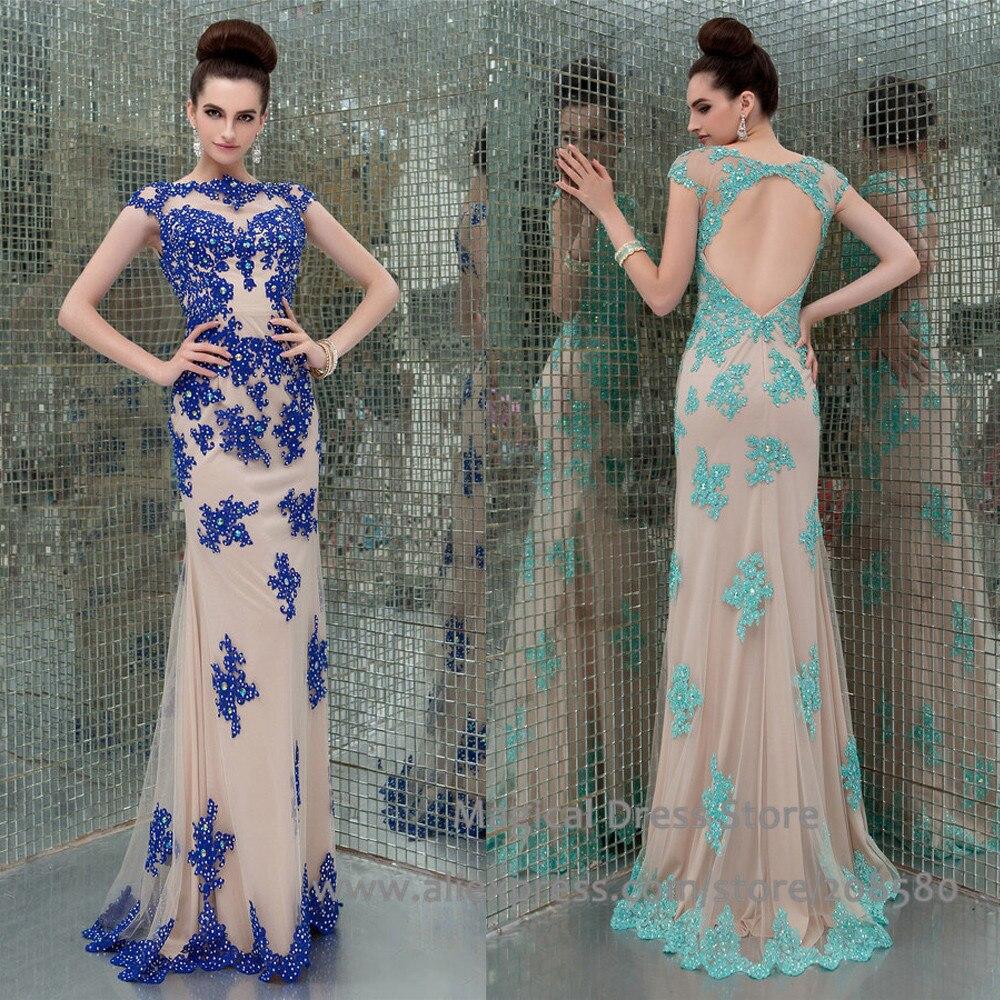 AliExpress Evening Dress | Dress images