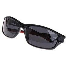 Lunettes De Pêche Vélo Polarisées de Pêche En Plein Air lunettes de Soleil  Voyage Sport UV400 Pour Hommes de Conduite à Vélo Lun. d8cbdea1f09d
