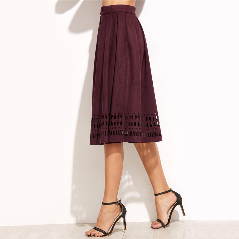 skirt160913701(2)