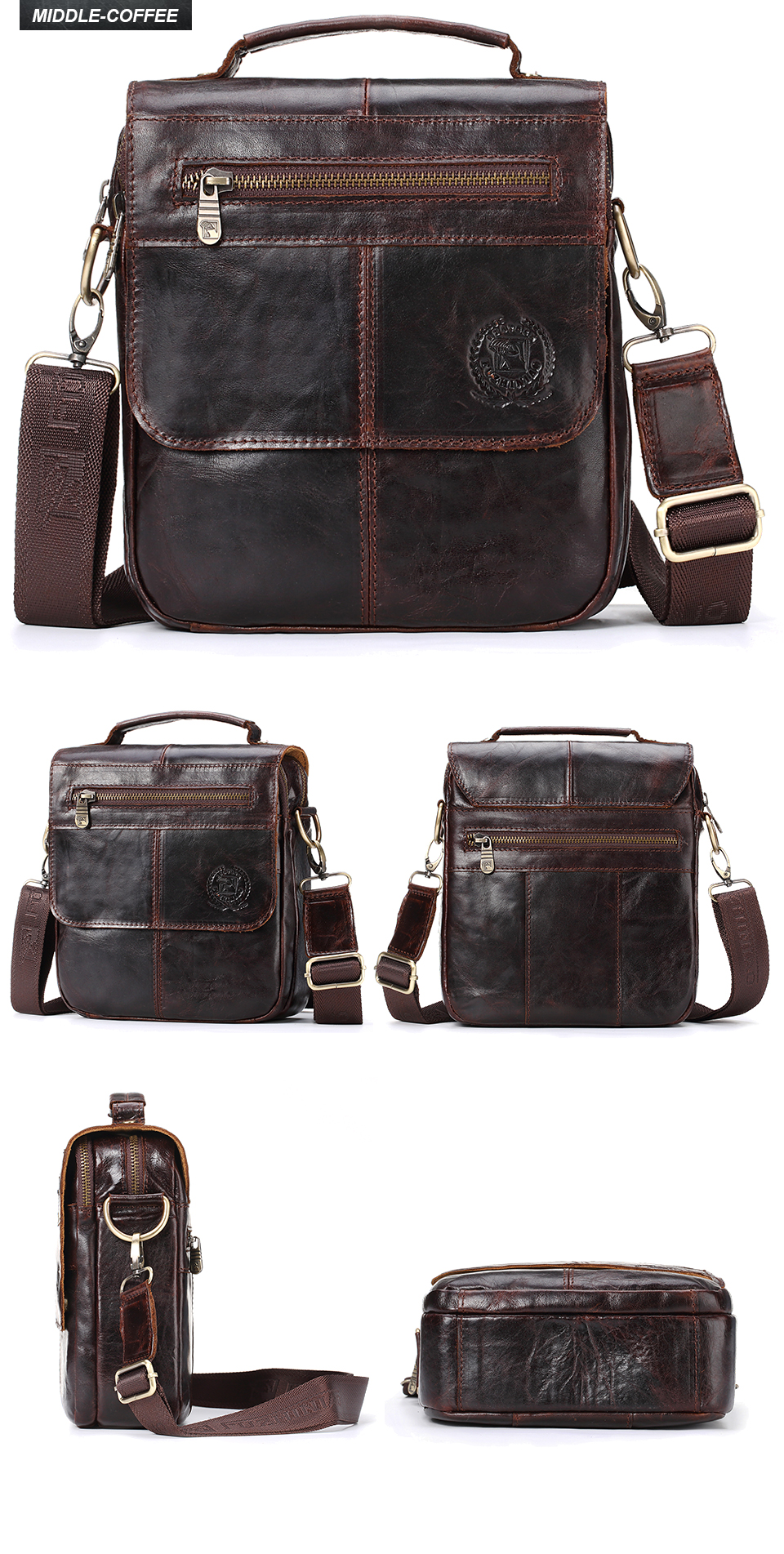 men-wallets-Messenger-Bags_10