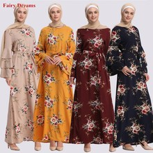 cfc03832bbbff Buy muslim clothes and get free shipping on AliExpress.com