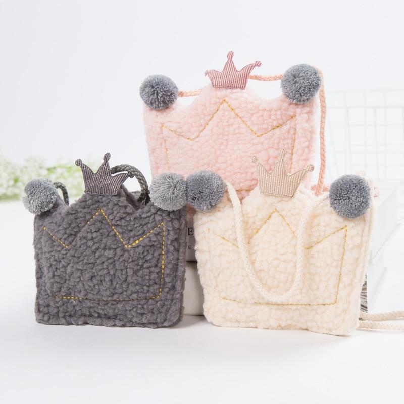 Galleria handmade handbags children all Ingrosso - Acquista a Basso Prezzo  handmade handbags children Lotti su Aliexpress.com 3a3008618ee