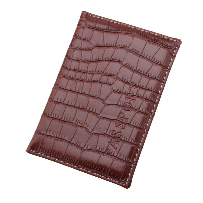 zongshu-new-soft-passport-cover-delicate-pu-leather-alligator-embossing-passport-holder-protector-wallet-business-card-holder