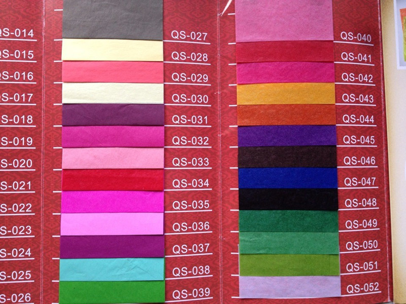 tissue paper color swatch 02