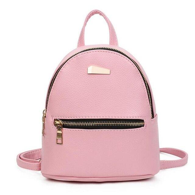 Рюкзаки мешки для девочек молодежные рюкзаки в уфе