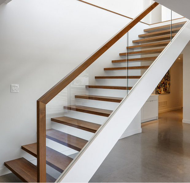 Compare Prices On Wood Staircase Design Online Shopping