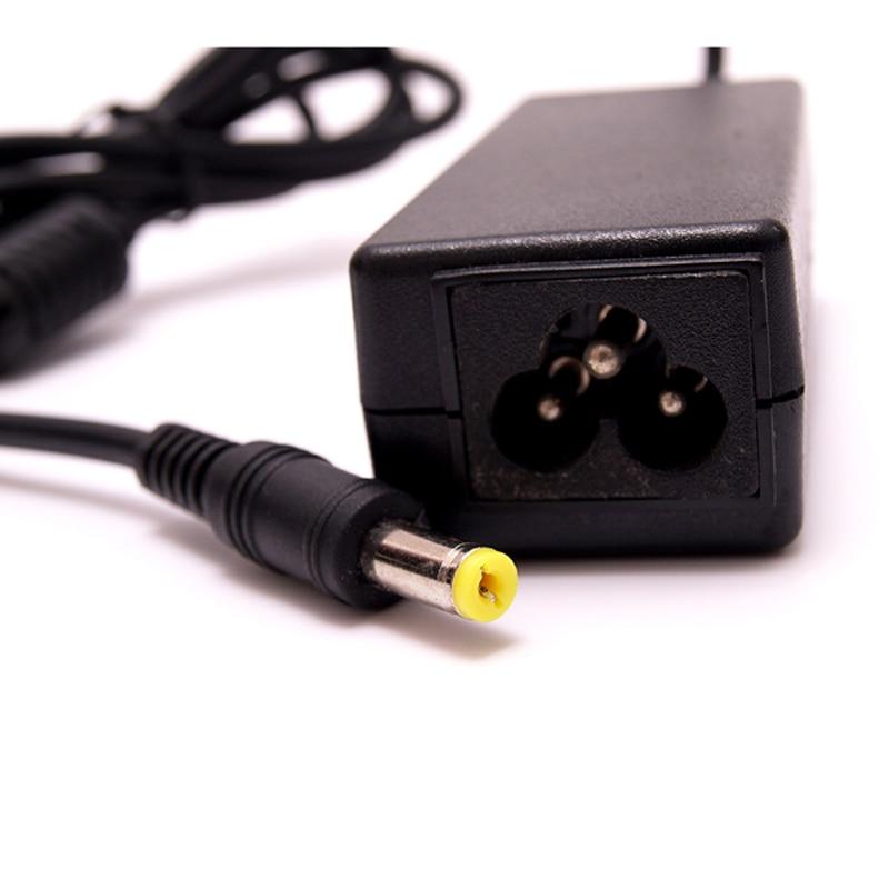 19V 1.58A AC ադապտեր լիցքավորիչի համար Acer - Նոթբուքի պարագաներ - Լուսանկար 3