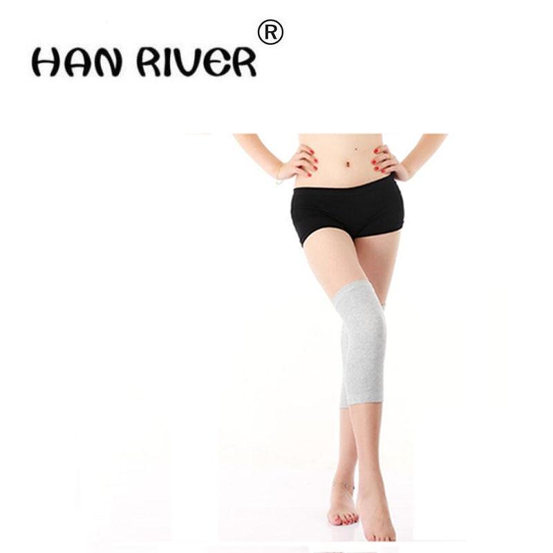 Autism Awareness Ribbon Unisex Novelty Mid-Calf Socks Athletic Tube Stockings 50cm shower curtain doormat