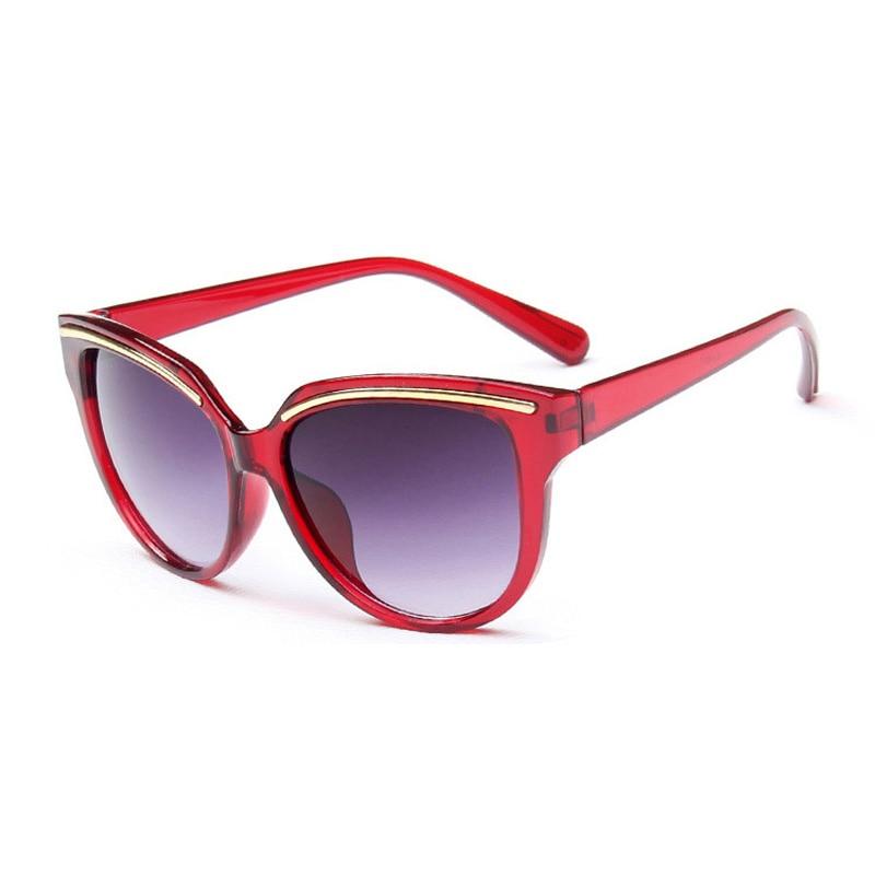 lady sunglasses for sale  lady sunglasses for sale 2017 hbr41j