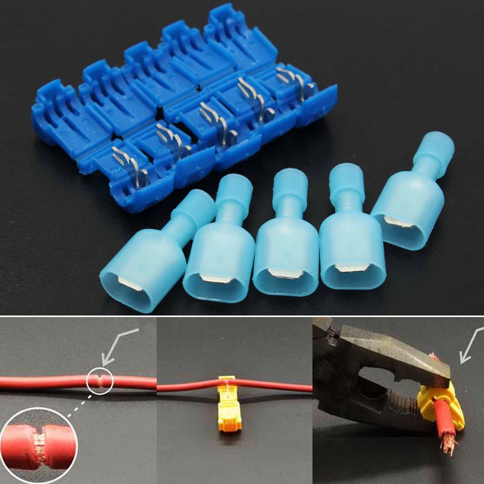 crimp splouse automotive wiring harnes [ 1600 x 1600 Pixel ]