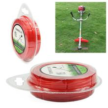 Trimmer-Rope Brush-Cutter-Head Nylon Mower-Accessory Wire-Lawn Mowing Fine-Quality