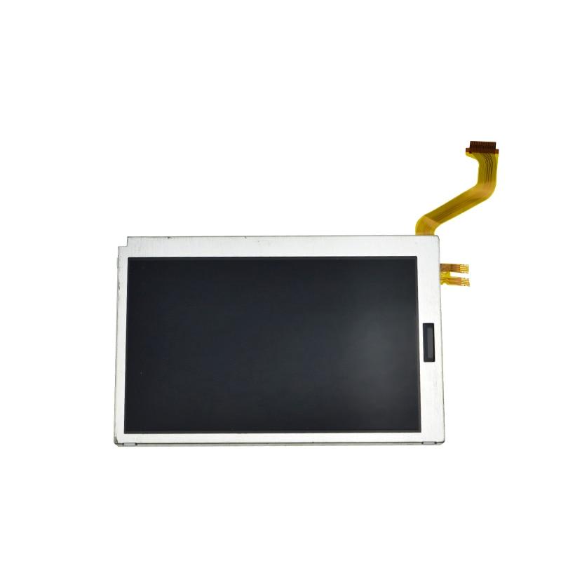 מקורי חדש חדש העליון עליון מסך LCD - משחקים ואביזרים