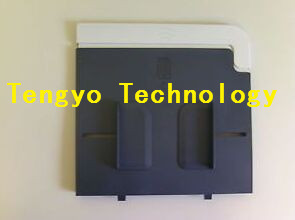 ORIGINAL CC431-60119 Q3948-60214 CC431-40034 Automatic Document Feeder ADF Paper Input Tray for HP CM1312 CM2320 3390 3392 2727