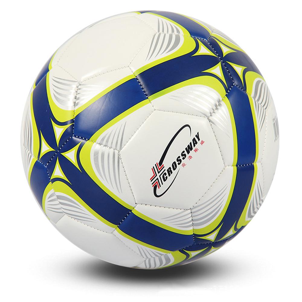 Soccer Ball 13
