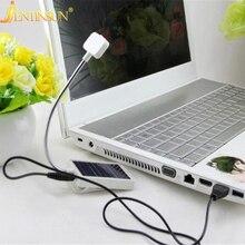 Led Lampe Augenschutz Leselampe Licht LED Schreibtisch Tischlampe  Energiesparende Led Solar Wiederaufladbare Notbeleuchtung(China