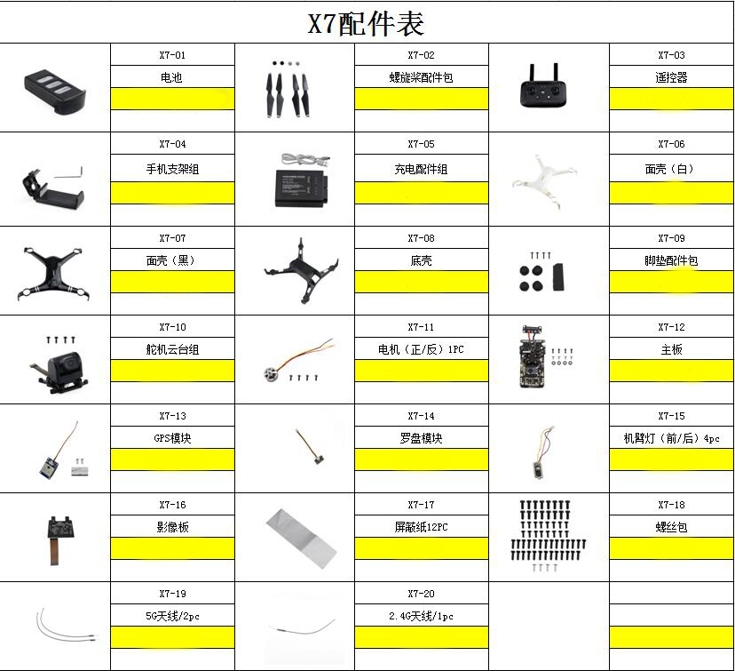 Insightful Reviews for gps receiver antenna board and get