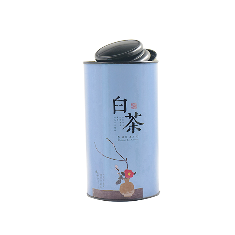 tea tin box (6)