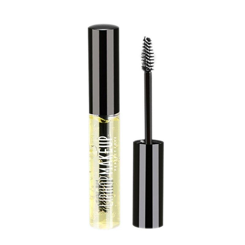 8ml Powerful Eyelash Growth Treatments Liquid Eye lash Serum Makeup Enhancer Longer Thicker Grow In 28 days DW33