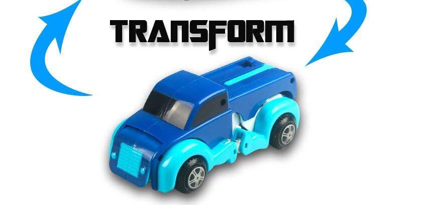 transform-dog_02