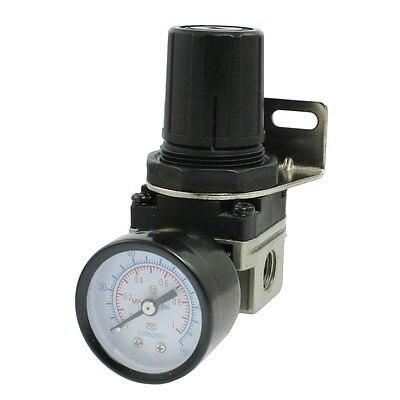 0-1Mpa Pneumatic Air Source Filter Treatment Pneumatic Regulator 1/4 AR2000-02 397 15 pneumatic air source treatment filter regulator
