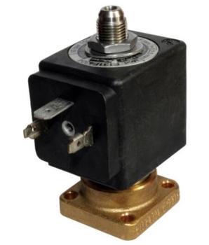 Magnetventil E131F4304 fur ECM Espressomaschine