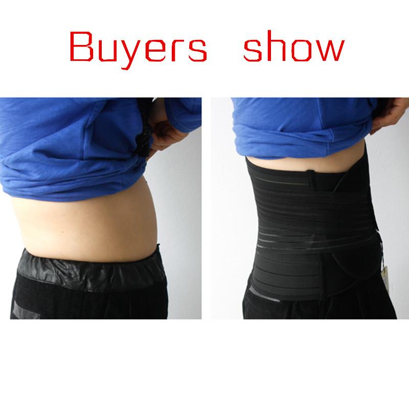 Waist-Cinchers-men-body-shaper-belly-underwear-mans-waist-corset-shapers-waist-cincher-shaper-men-girdle (5)