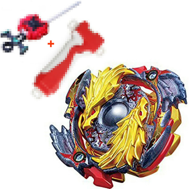 Beyblade Burst B 00 Wbba Limited Dragoon Stormwx Advanced