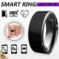 Jakcom Smart Ring R3 Hot Sale In Mobile Phone Holders & Stands As Car Holder For Phone Automoveis For Nokia 888 Mobile