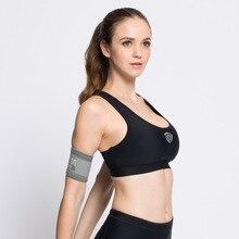 On behalf of a yoga sports bra sweat moisture pad belt gather fitness running home underwear