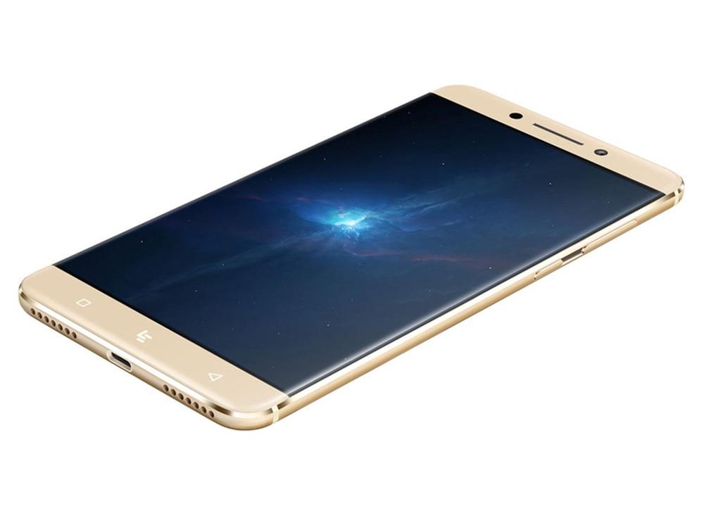 Толщина: ультра тонкий(&ЛТ;9мм); MP3-плеер; leeco; Клетчатый:: сеть: GSM/сеть WCDMA/LTE в;
