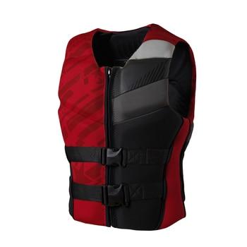 life vest kayak fishing life vest pool swim vest wakeboard snorkeling with a life vest
