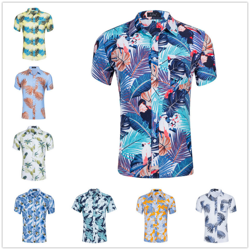 6f7d7d63750 Cheap Casual Shirts