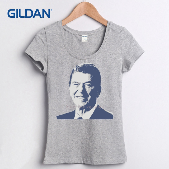 5aab9d359c9a create own tee shirt sale   OFF54% Discounts