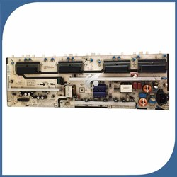 95% new used board good Working original for Power Supply Board LA40B530P7R LA40B550K1F BN44-00264A H40F1-9SS board